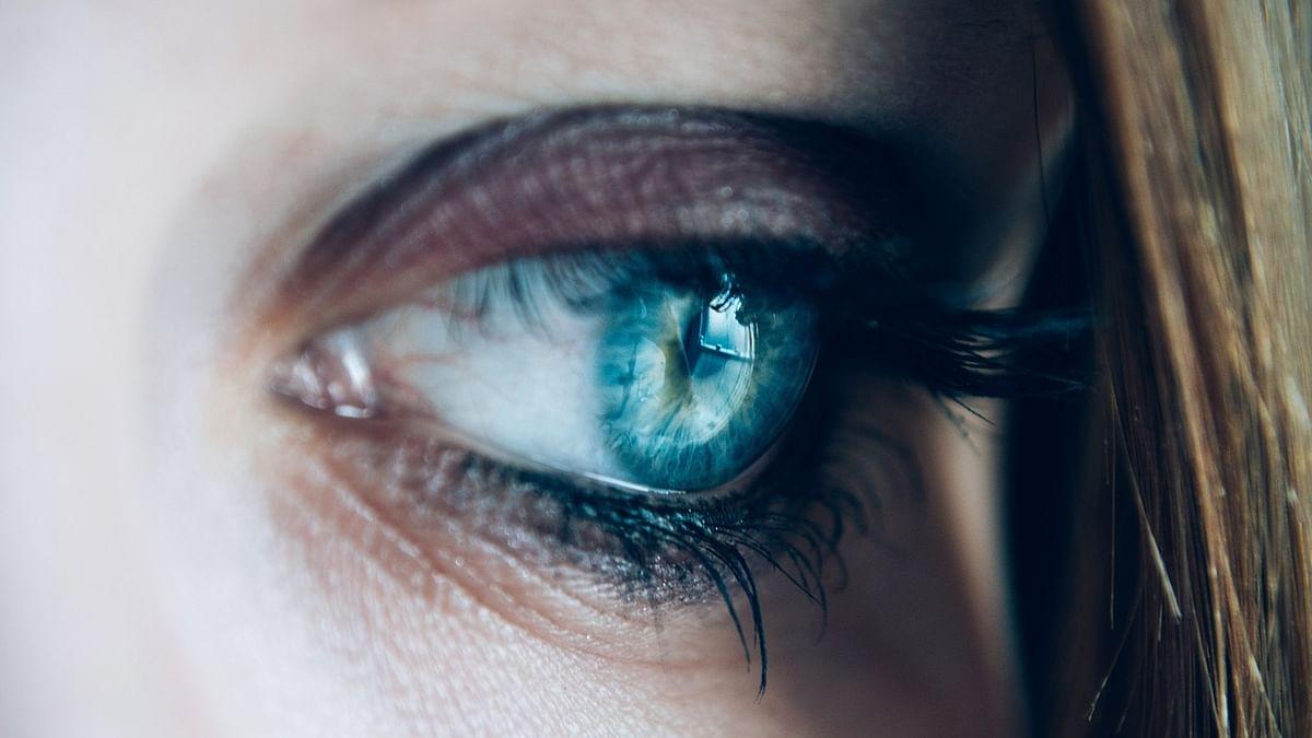 Coronavirus may reach various layers of human retina: Study
