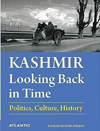 A Movement in Kashmir's Historiography
