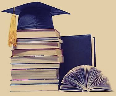 Students enrolled under PMSSS rue curtailment in scholarship grants
