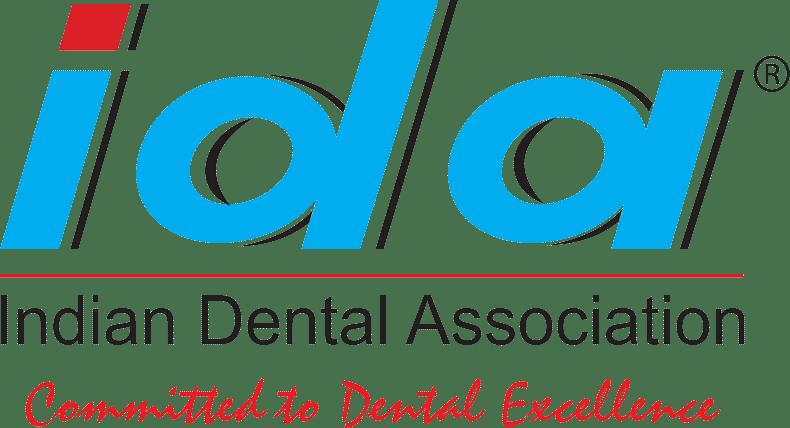 IDA J&K expresses concern over lack of recruitments of dental graduates