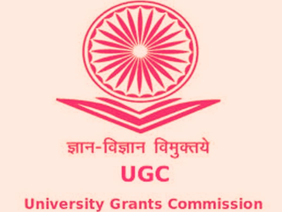 Fully refund students for cancelling admissions, migration during pandemic: UGC to colleges, universities
