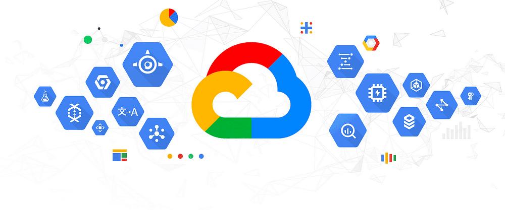 Google Cloud adds second cloud region in India in Delhi-NCR