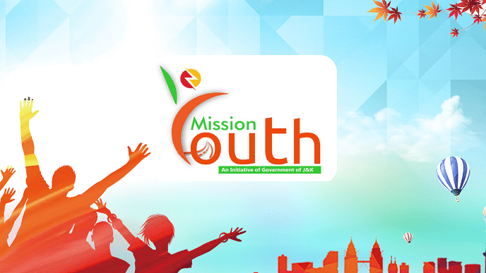Mission Youth J&K rolls out scheme for Competitive Examinations coaching