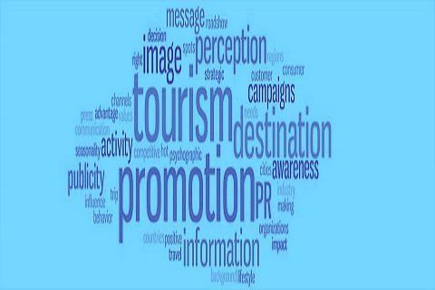 J&K govt to develop Munddaji in Rafiabad as tourist destination