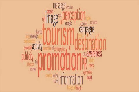 Develop tourist infrastructure in Tangmarg region to supplement Gulmarg: Qayoom Wani