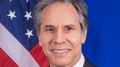 US asks Pakistan, India to work towards stable relationship