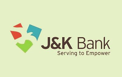 J&K Bank posts strong performance in FY21