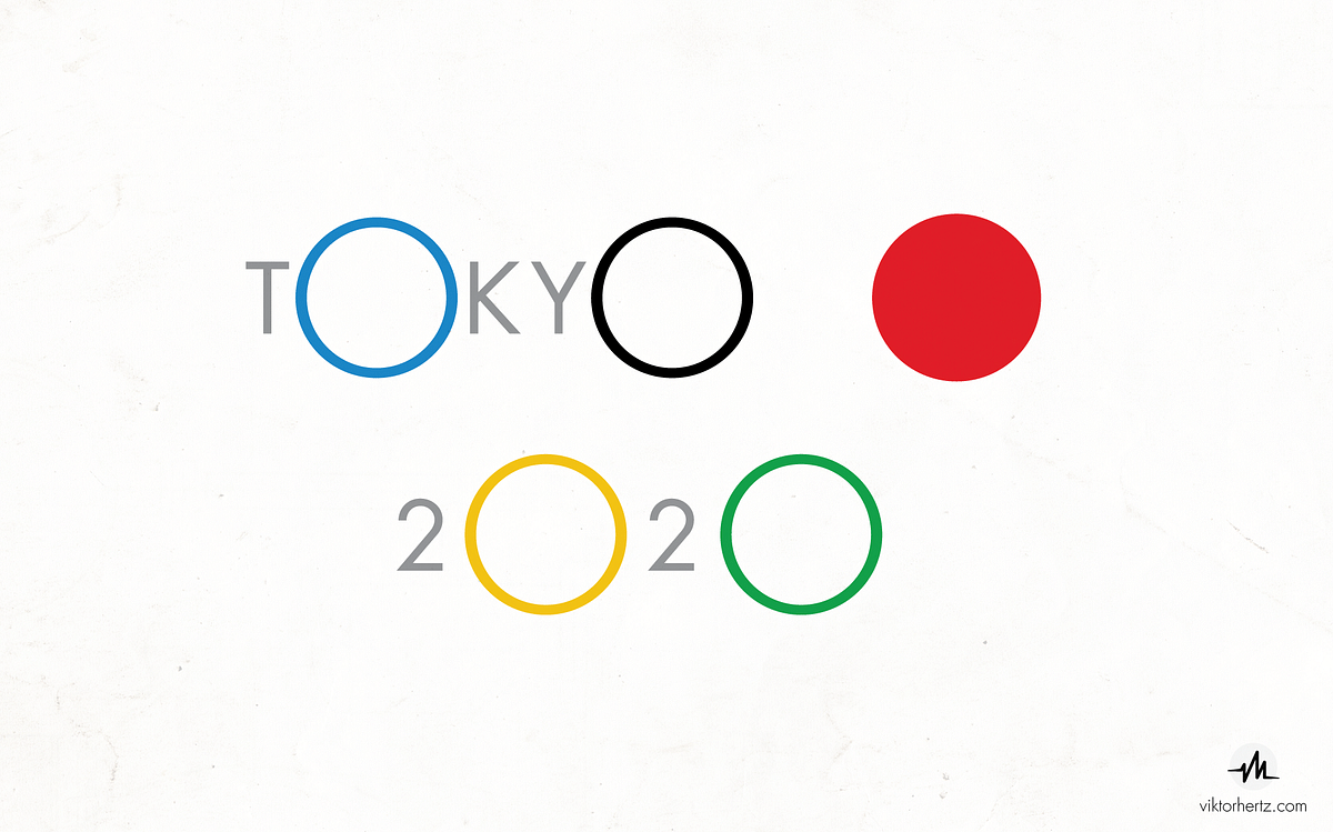 Olympic organisers do not rule out cancellation of Tokyo 2020 Games