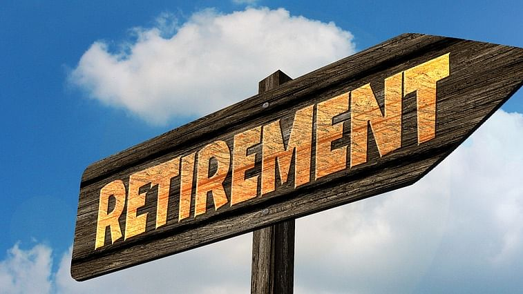 J&K govt orders review of employees' performance for retirement after 22 years of service, 48 years of age