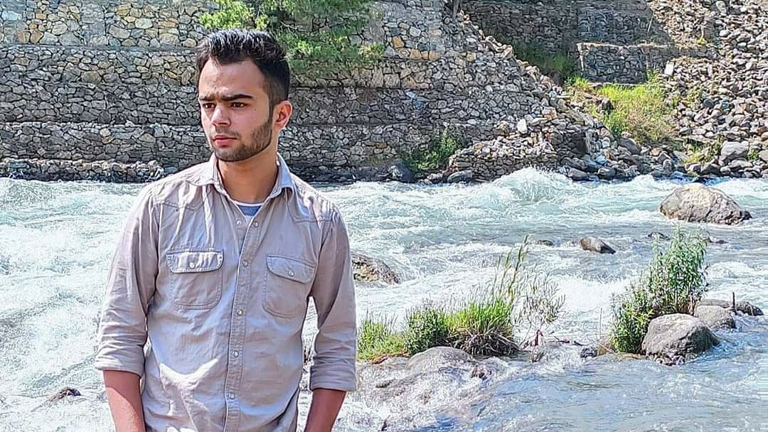 Teenager dies allegedly after drowning in pond in J&K's Banihal