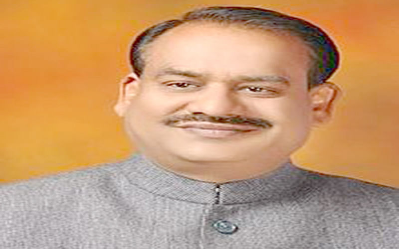Speaker Birla to lead Parliamentary delegation to Vienna from Sep 7-9