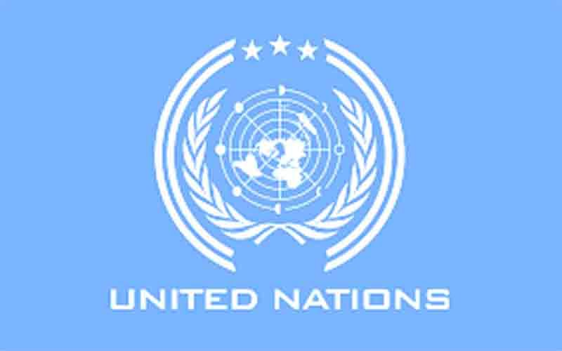 12.2 mn Afghans acutely food insecure: UN