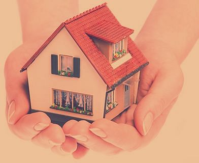 J&K Housing, Affordable Housing Slum Redevelopment, Rehabilitation, Township policy 6 panels constituted to implement project