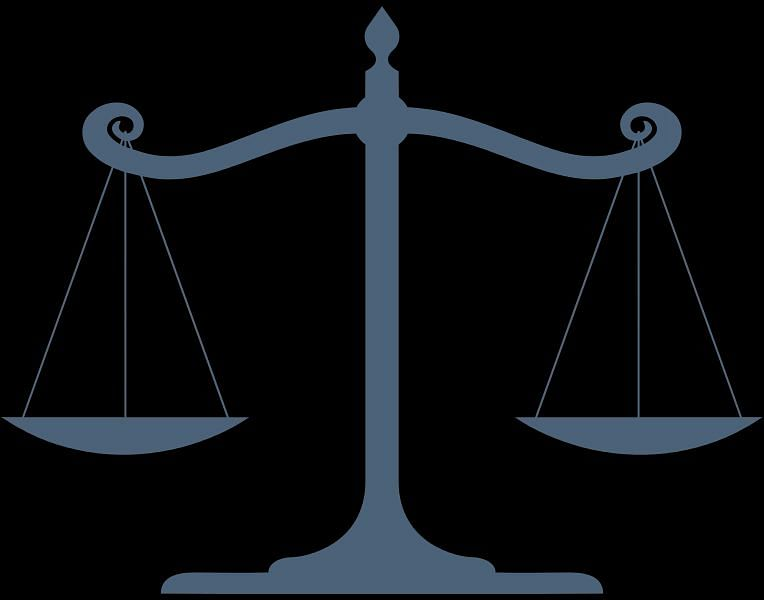 Friday focus   Justice — an attribute of Allah