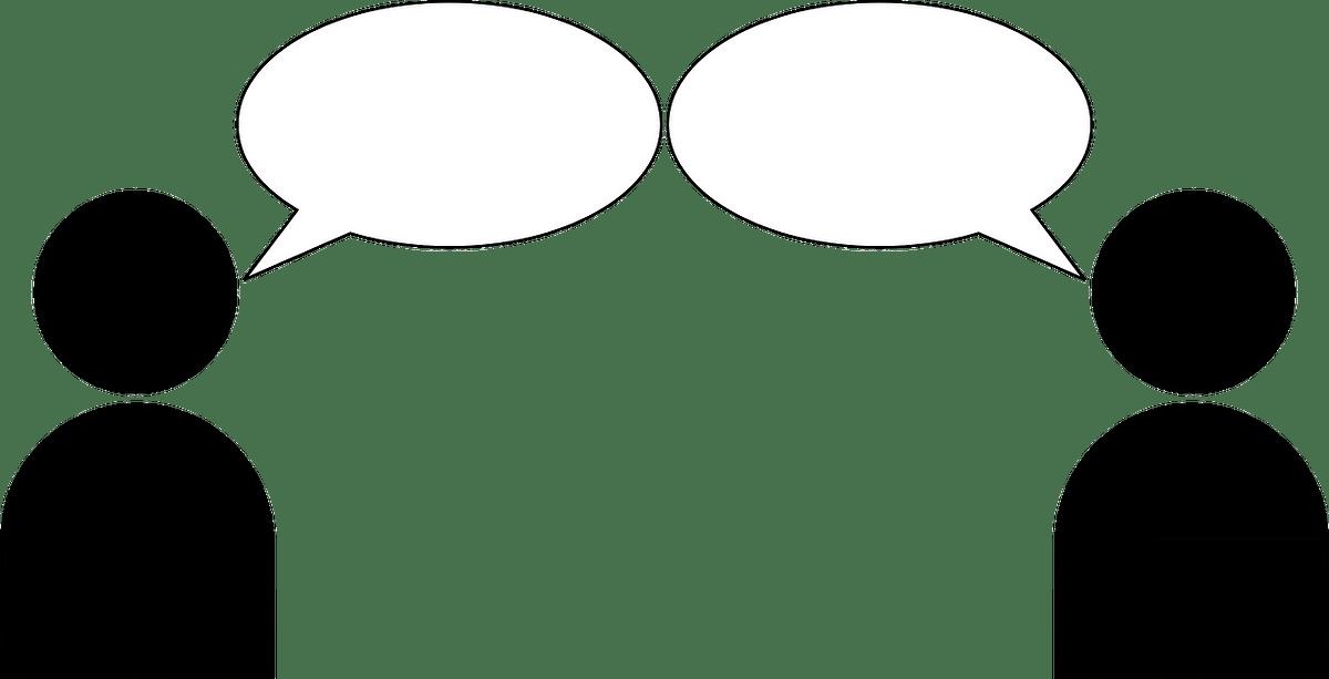 Dehabitualization of Language