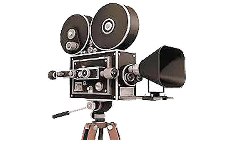J&K govt to create Film Development Fund, to allocate 500 crore in 5 years