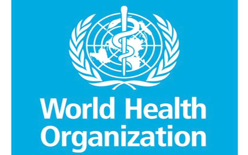 Testing 3 drugs for use against coronavirus: WHO