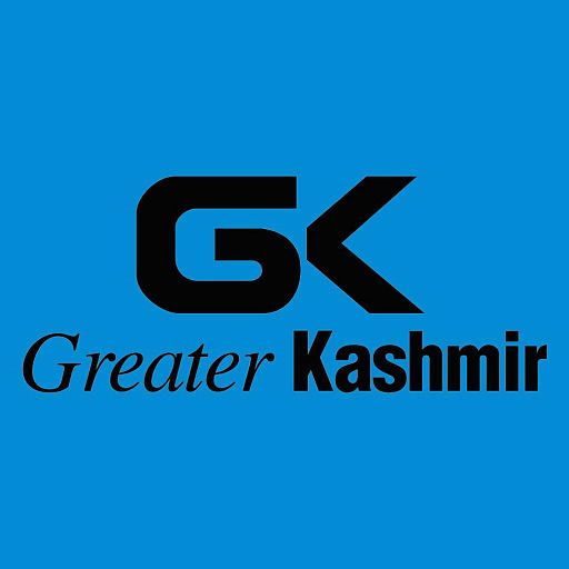 The DAWN OF A NEW BEGINNING FOR J&K