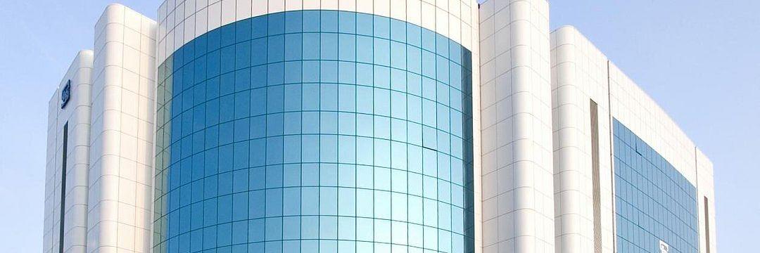 Sebi exempts J&K govt from making open offer in J&K Bank share acquisition case