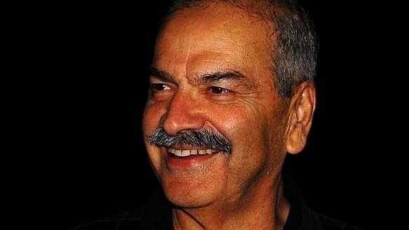 Ex-MD JKPDC, Javid Shahmiri passes away in Virginia US