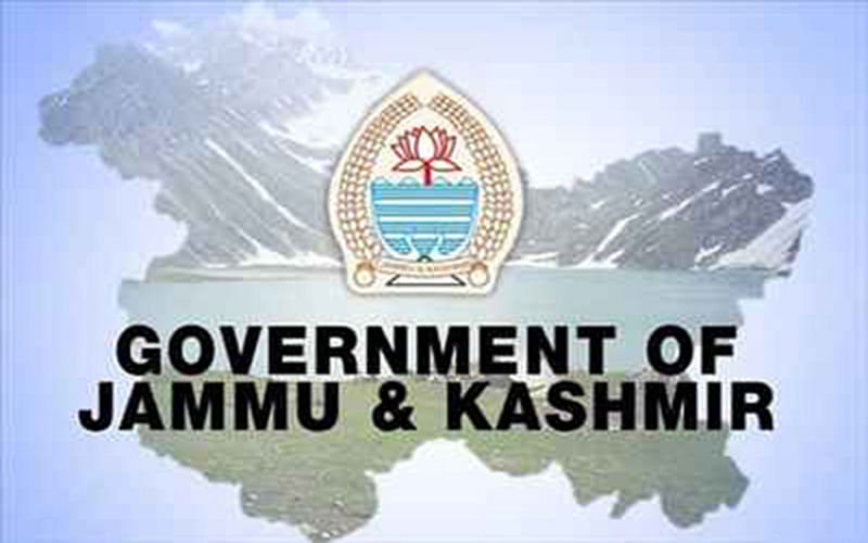 Administrative deptts directed to designate CVOs