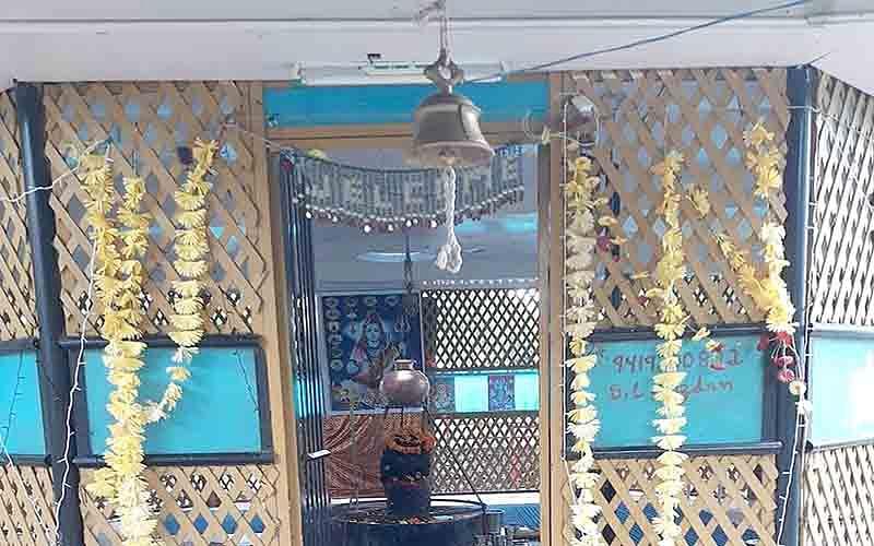 Tirath Raj Kapal Mochanyatra begins Aug 17