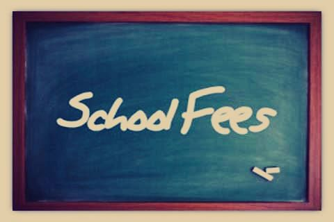 FFRC approves new fee structure for several private schools