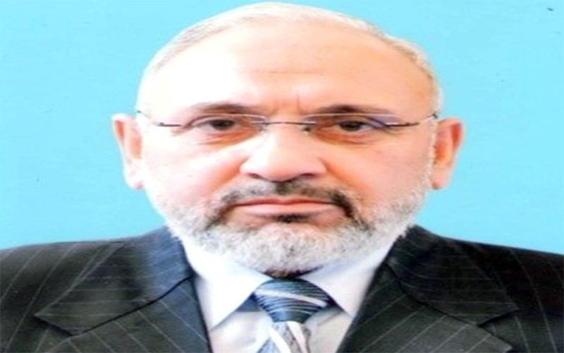 NAAC playing pivotal role in improving quality teaching: CUK VC