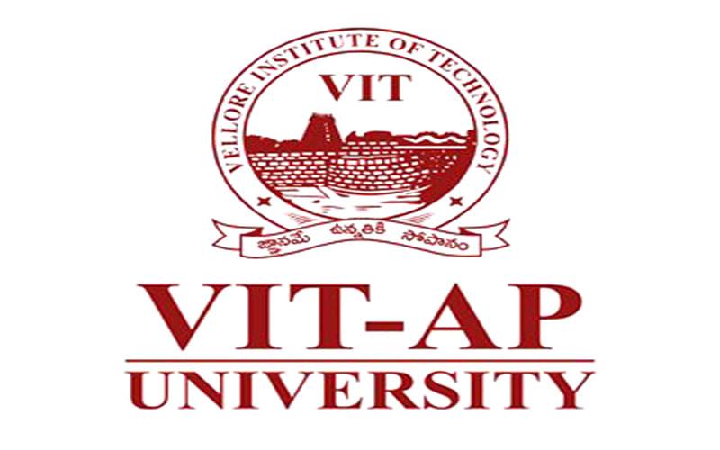 VIT-AP University conducts virtual convocation