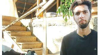 Communal Comity| A Hindu and a Muslim friend spread hope with 'brotherhood dairy'
