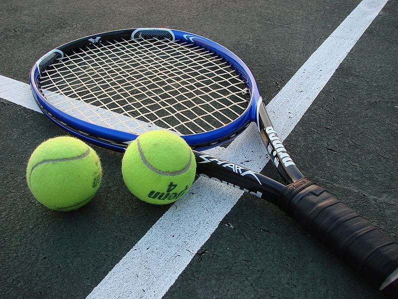 Soft Tennis selection trials on Sep 13
