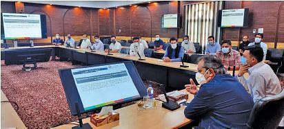'Skill development, specialised training to boost entrepreneurship'