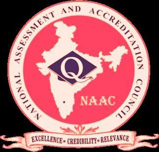 GDC Baramulla gets NAAC 'A' grading