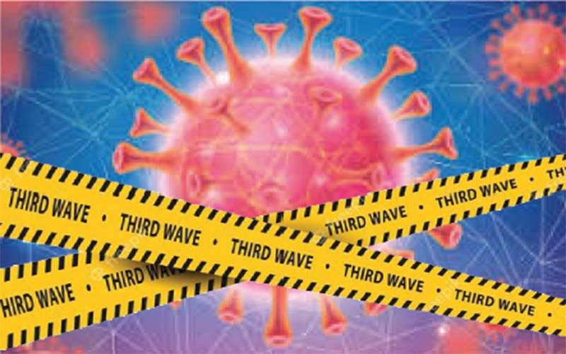 Are we heading to a 3rd wave of Covid-19?
