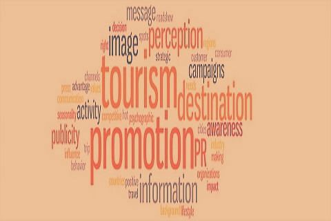 Construct infra at tourist destinations according to local architecture, taste: CUK VC