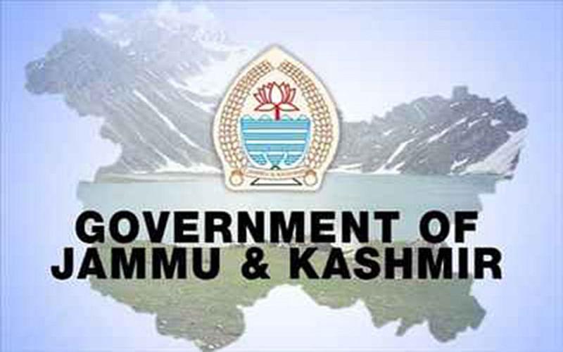 J&K government registers all Super Bazars on GeM portal