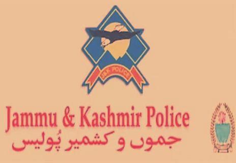 800 kg poppy straw seized near Sonamarg: Police