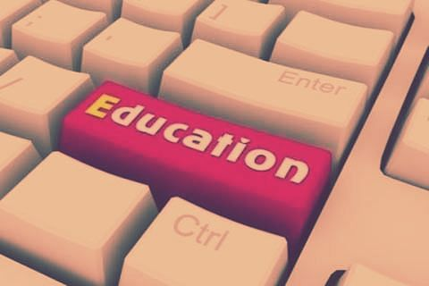 Modern education just as important as religious education: BJP