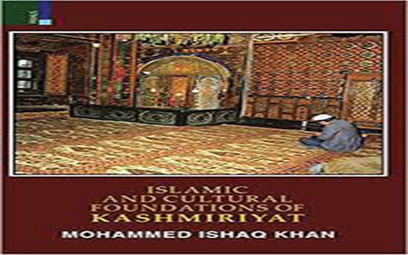 Islam, culture, and Kashmir