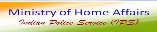 12 JKPS officers appointed to IPS; allocated J&K under AGMUT cadre