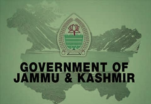 Govt directs admin deptts not to entertain time-barred complaints