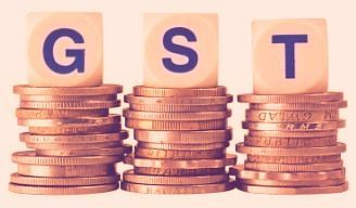 Centre releases Rs 967 crore as GST compensation to J&K