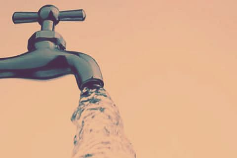 Govt deptts owe over Rs 1 crore water tax to PHE in Bandipora