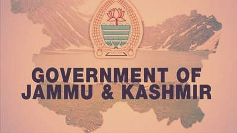 No leave granted to minority employees in Kashmir after civilian killings, J&K govt clarifies
