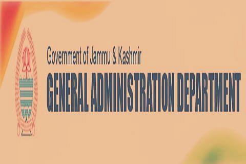 Government winds up Gazetteers Unit Srinagar