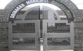 SMC cancels building permission in flood retention basin at Peerbagh