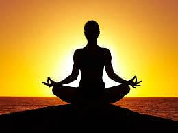 Govt asks depts to promote yoga break among its employees