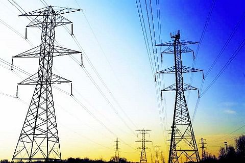 J&K purchases power for Rs 6200 Cr; collects revenue of Rs 2600 Cr