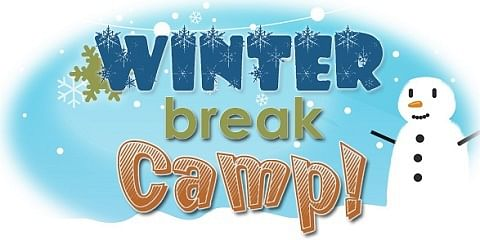 BHS conducts winter sports camp