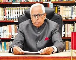 Guv directs for strict compliance of SRO 164